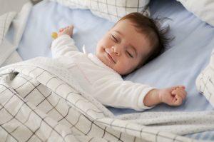 Bebé Colchón Dormir Descanso