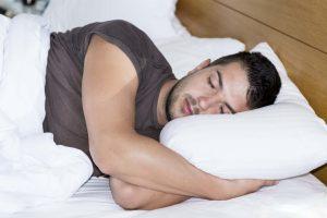 Adulto dormir colchón adultos descanso